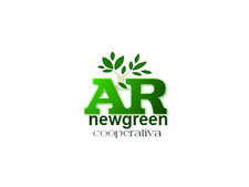 ARnewgreen