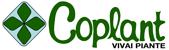 Coplant: vivai piante