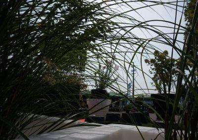 Concorso giardini Verdeggiando_100 Fashion Green Parade (7GKW3) DM Landscape Marica Succi e Domenico Dipinto