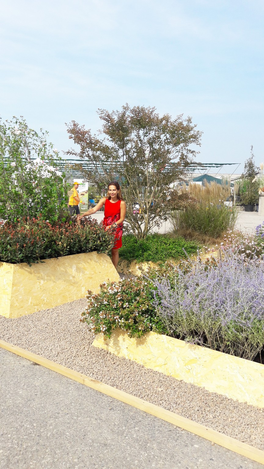 Concorso giardini Verdeggiando_110 Ode al giorno felice (ON78V) Ida Lia Russo
