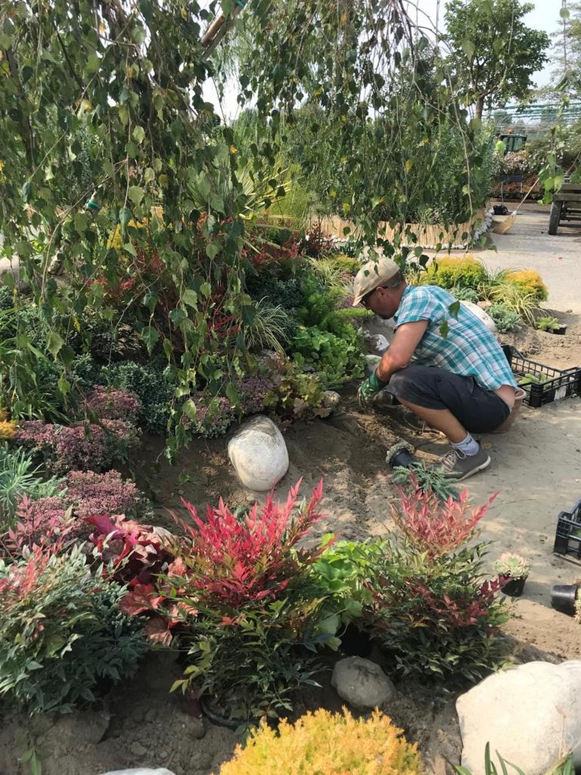 Concorso giardini Verdeggiando_142 NAUTILUS (DL4X4) Davide Cerruto – Walter Coccia – Emanuela Missanelli – Daniela Colombara
