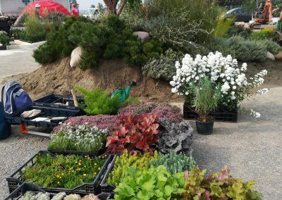 Concorso giardini Verdeggiando_143 NAUTILUS (DL4X4) Davide Cerruto – Walter Coccia – Emanuela Missanelli – Daniela Colombara
