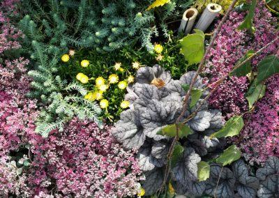 Concorso giardini Verdeggiando_146 NAUTILUS (DL4X4) Davide Cerruto – Walter Coccia – Emanuela Missanelli – Daniela Colombara