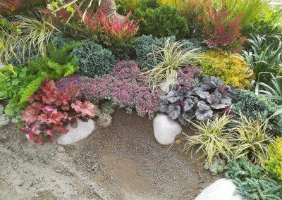 Concorso giardini Verdeggiando_148 NAUTILUS (DL4X4) Davide Cerruto – Walter Coccia – Emanuela Missanelli – Daniela Colombara