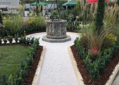 Concorso giardini Verdeggiando_151 Incontro (3539V) Rosanna De Florio