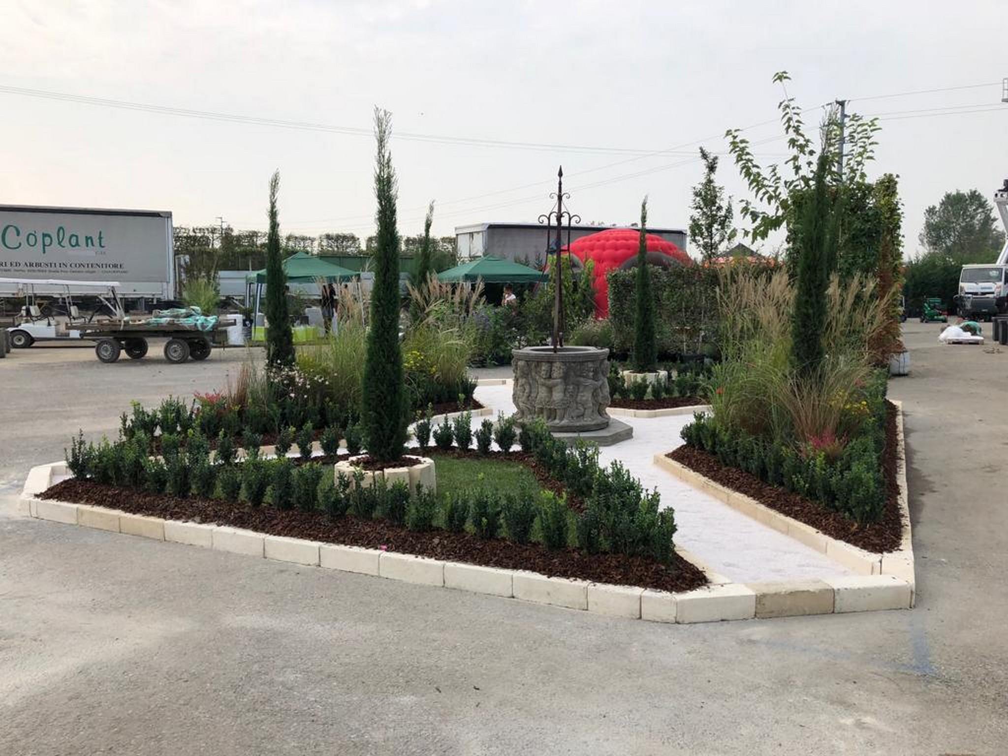Concorso giardini Verdeggiando_154 Incontro (3539V) Rosanna De Florio