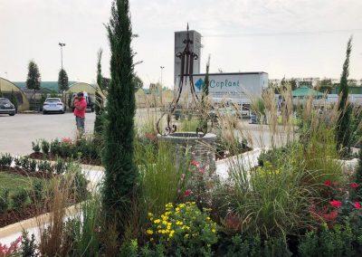 Concorso giardini Verdeggiando_156 Incontro (3539V) Rosanna De Florio