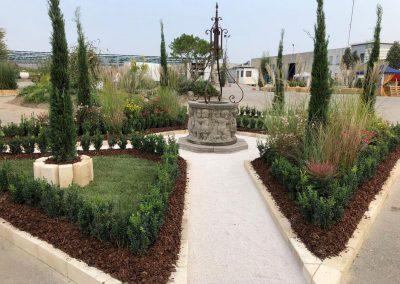Concorso giardini Verdeggiando_157 Incontro (3539V) Rosanna De Florio