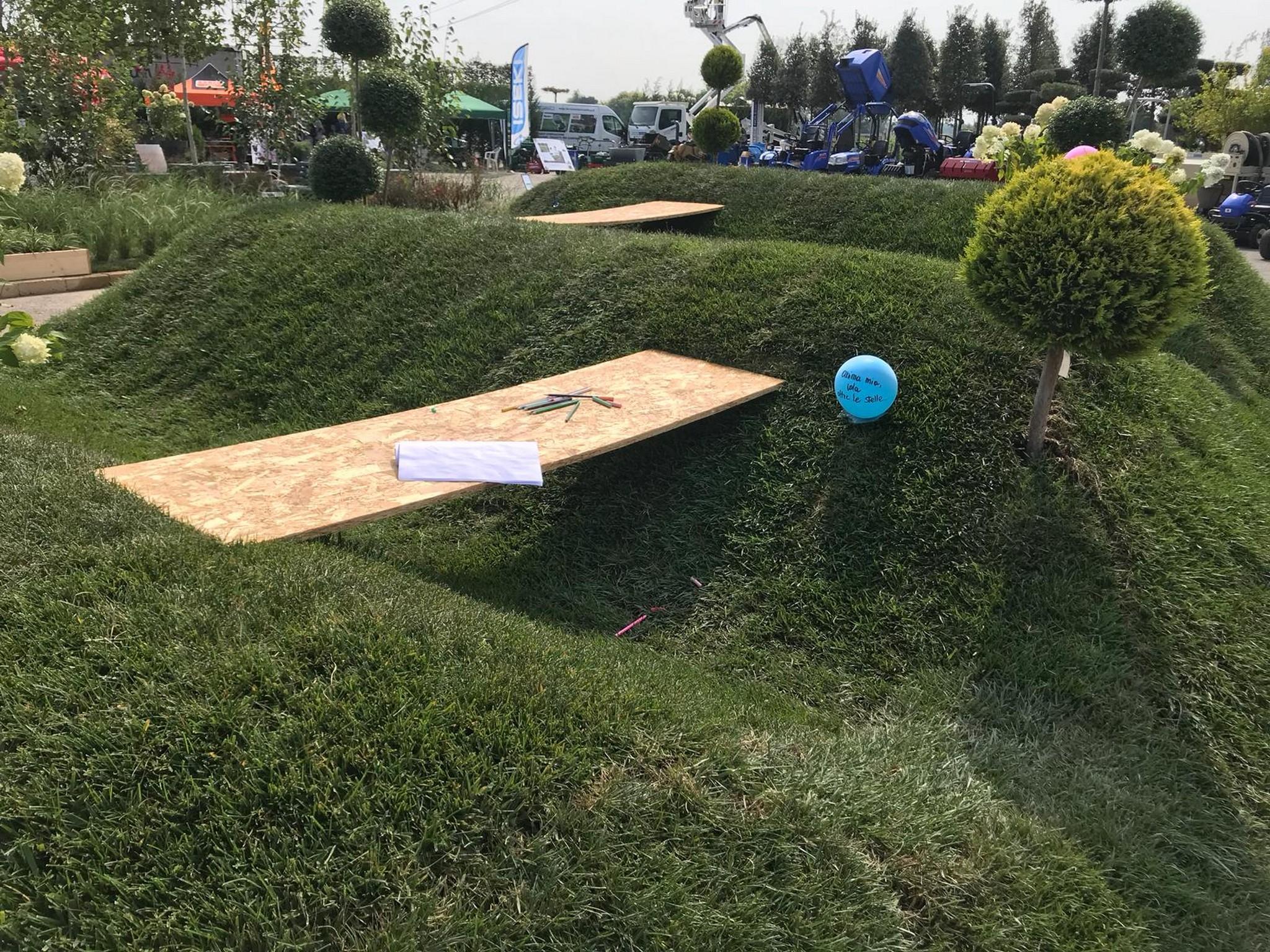 Concorso giardini Verdeggiando_161 In Onda (D79LE) D'Errico Loreta