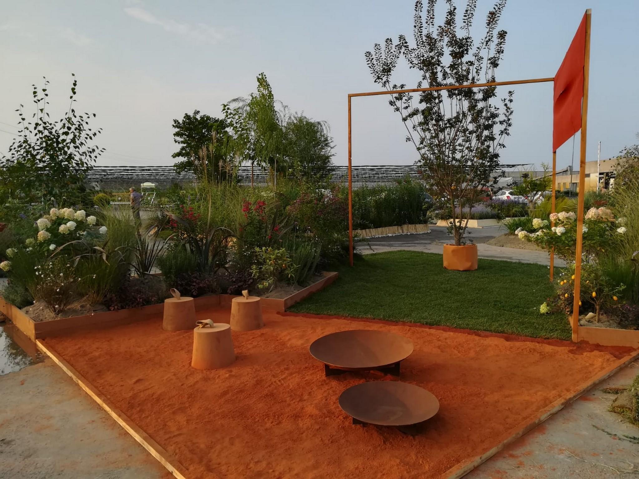 Concorso giardini Verdeggiando_165 Il valore del verde (BP277) Barbara Ponti