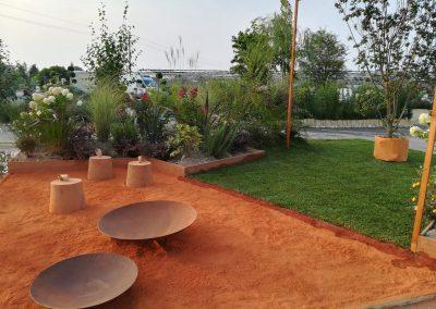 Concorso giardini Verdeggiando_166 Il valore del verde (BP277) Barbara Ponti