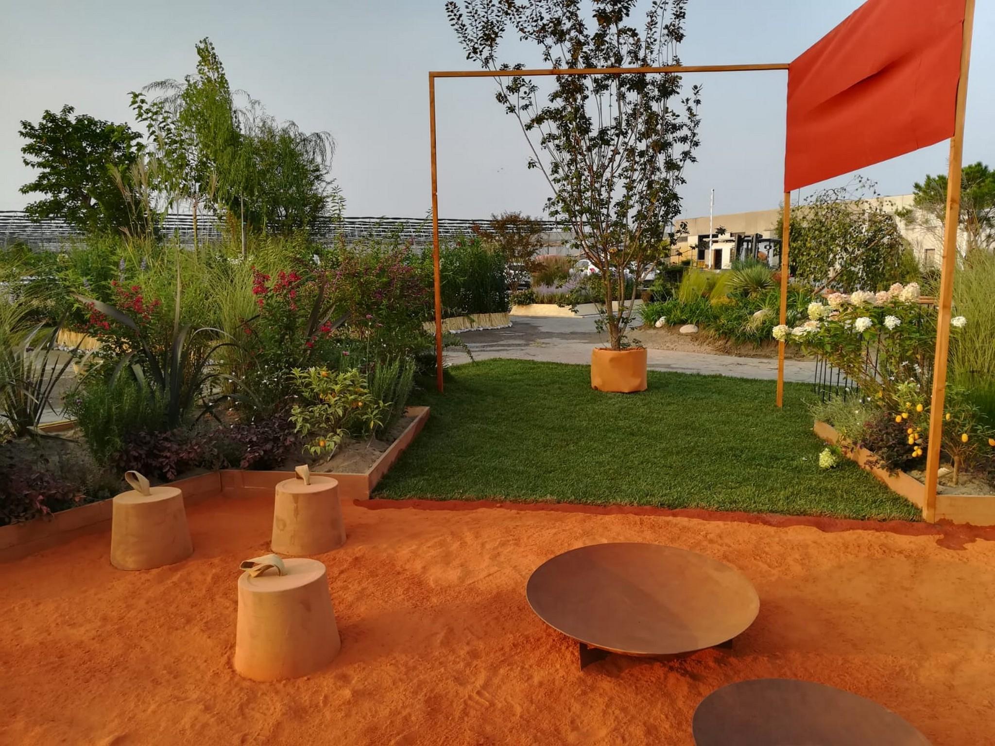 Concorso giardini Verdeggiando_169 Il valore del verde (BP277) Barbara Ponti