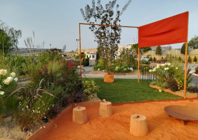 Concorso giardini Verdeggiando_170 Il valore del verde (BP277) Barbara Ponti