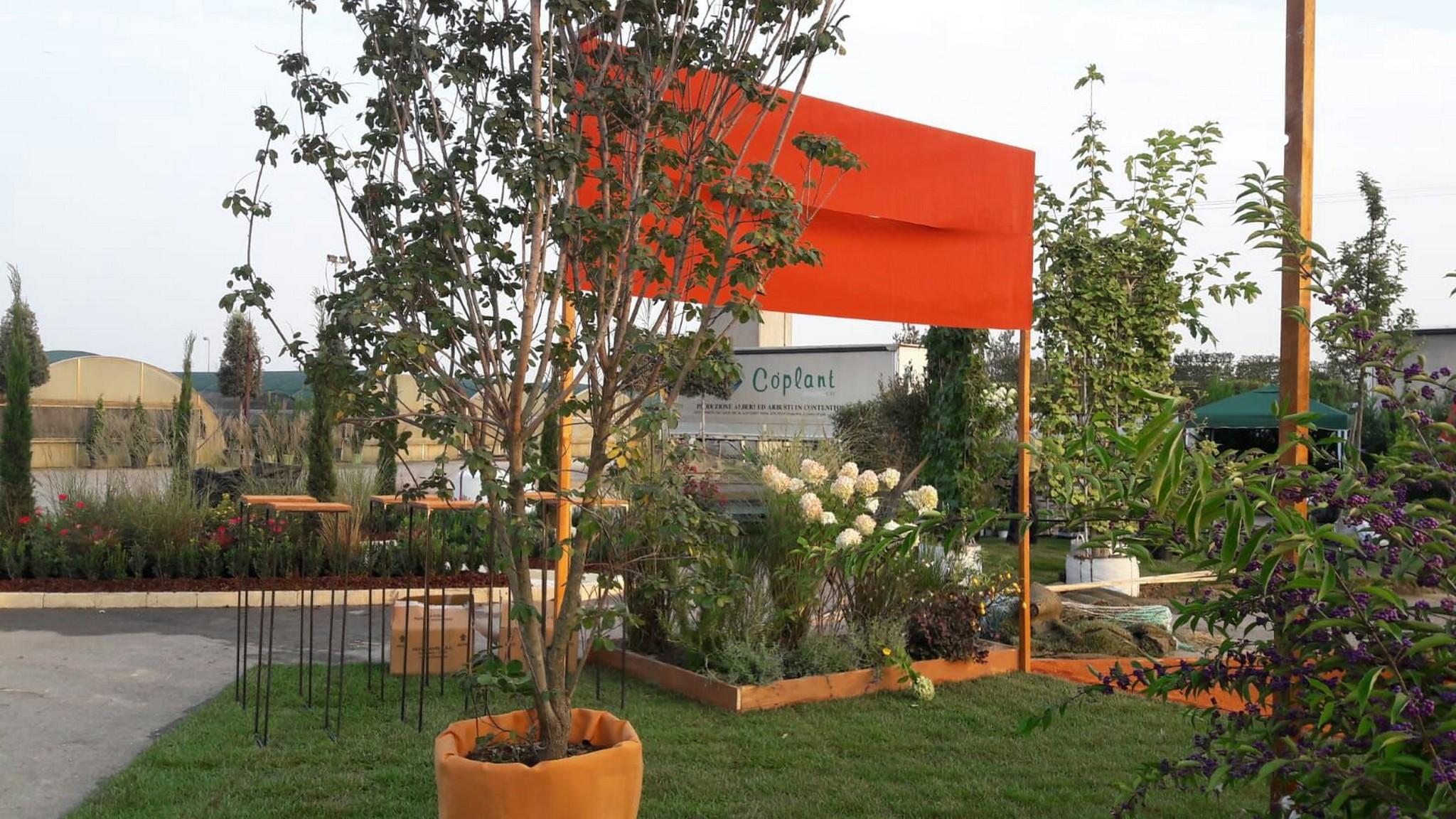 Concorso giardini Verdeggiando_172 Il valore del verde (BP277) Barbara Ponti