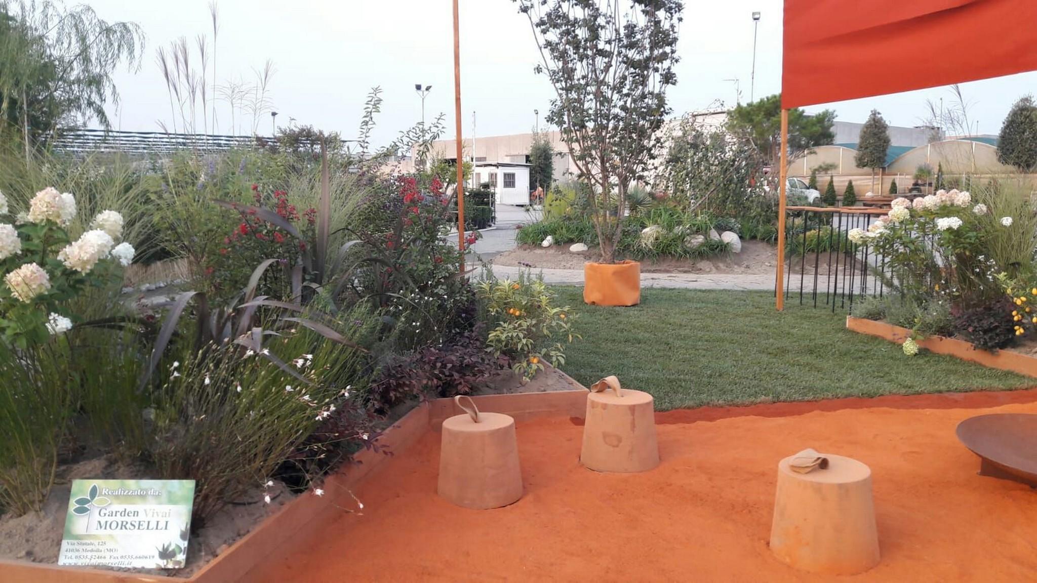 Concorso giardini Verdeggiando_174 Il valore del verde (BP277) Barbara Ponti