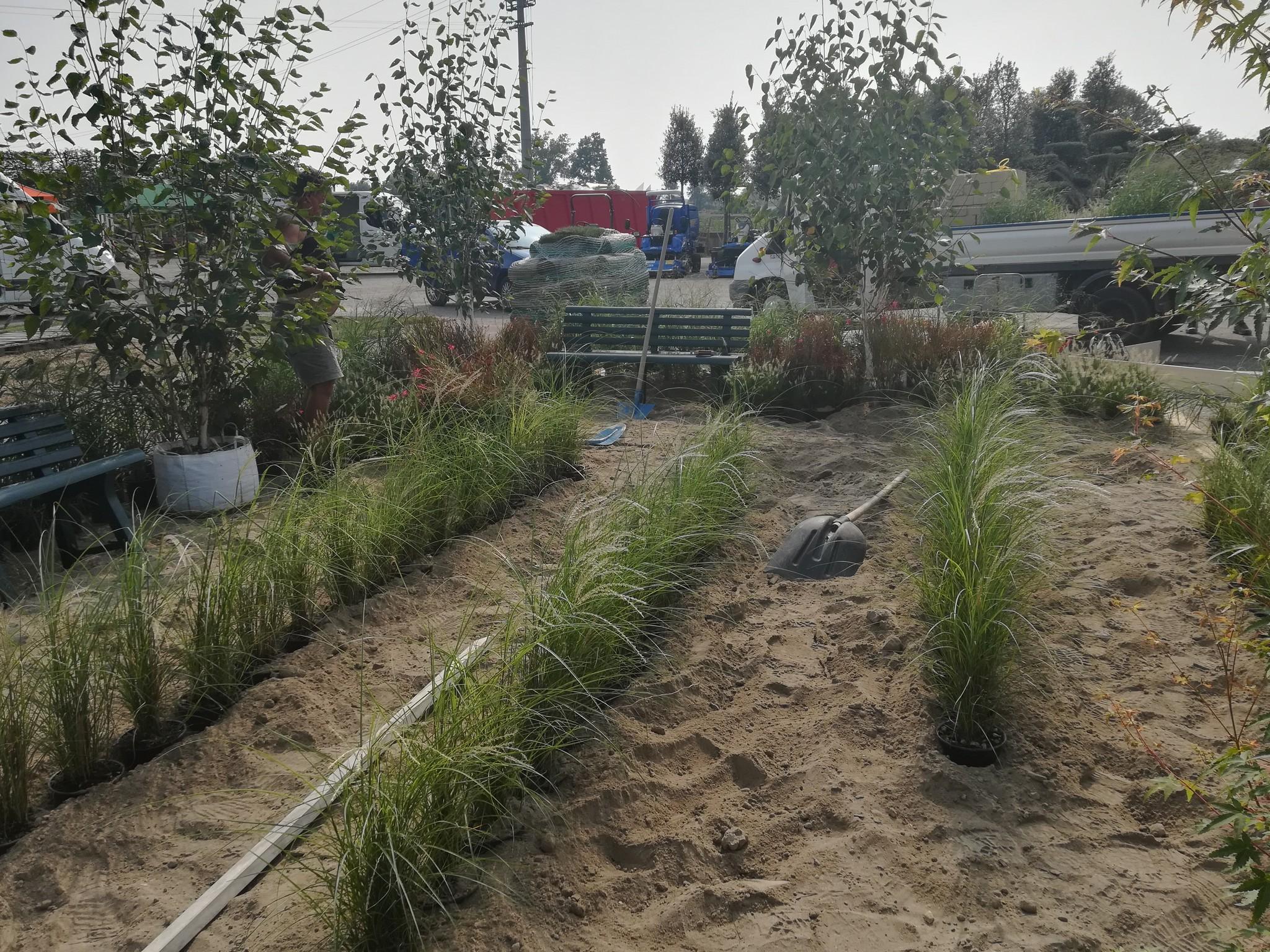 Concorso-giardini-Verdeggiando_29-Con-il-vento-tra-i-capelli-SNFT9-Stefano-Notari
