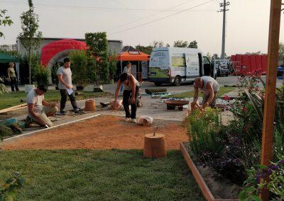 Concorso giardini Verdeggiando_31 Il valore del verde (BP277) Barbara Ponti