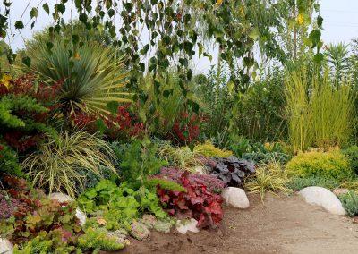 Concorso giardini Verdeggiando_34 NAUTILUS (DL4X4) Davide Cerruto – Walter Coccia – Emanuela Missanelli – Daniela Colombara