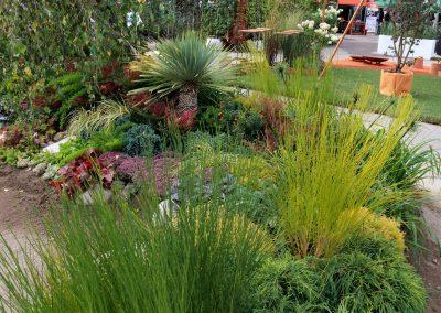 Concorso giardini Verdeggiando_36 NAUTILUS (DL4X4) Davide Cerruto – Walter Coccia – Emanuela Missanelli – Daniela Colombara