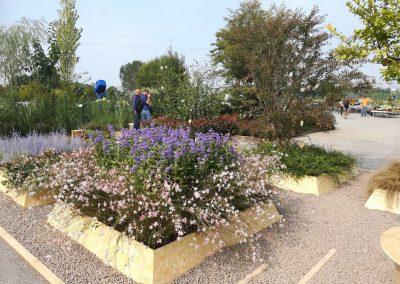 Concorso-giardini-Verdeggiando_38 Ode-al-giorno-felice-ON78V-Ida-Lia-Russo