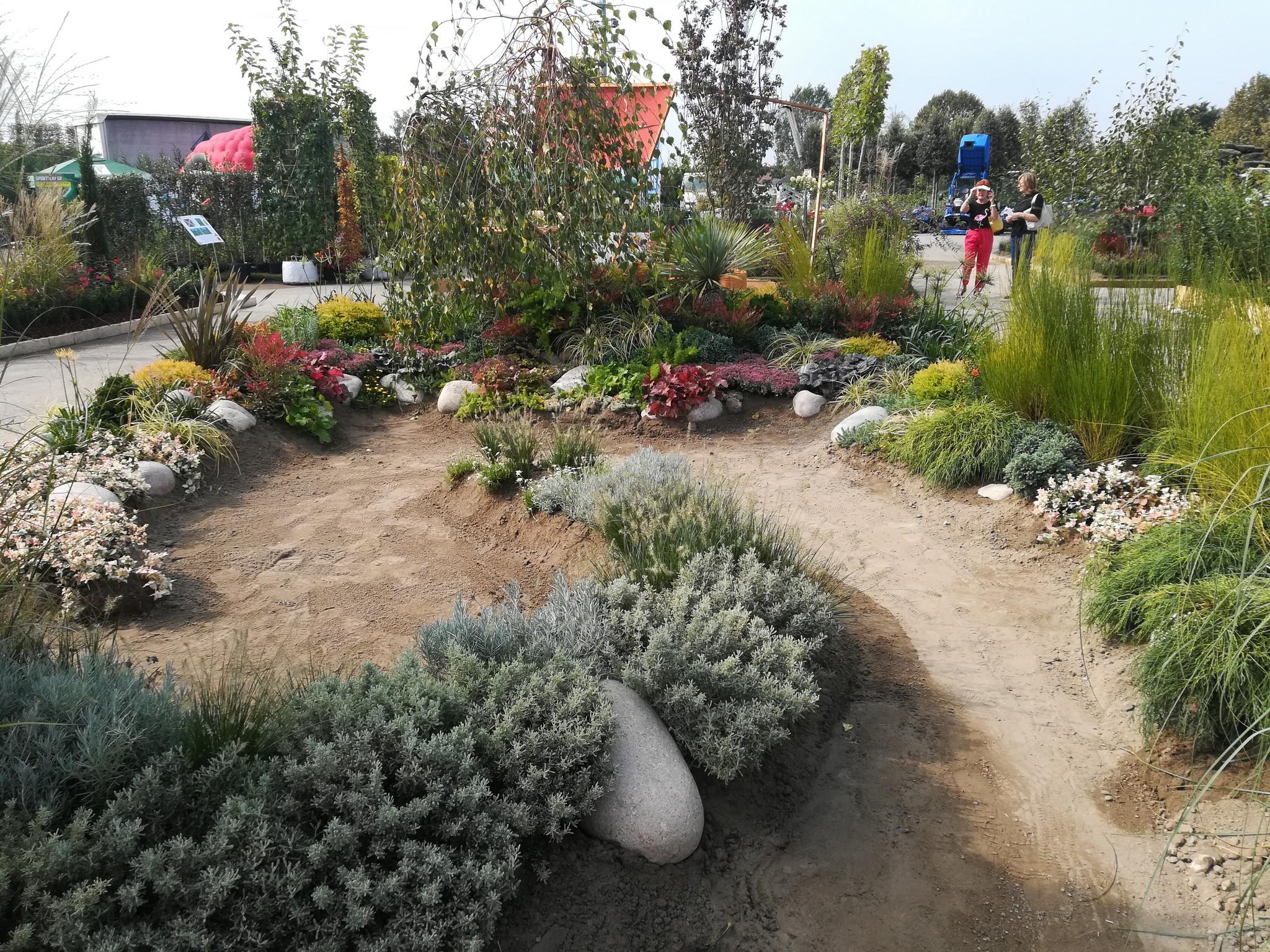 Concorso-giardini-Verdeggiando_39-NAUTILUS-DL4X4-Davide-Cerruto-–-Walter-Coccia-–-Emanuela-Missanelli-–-Daniela-Colombara