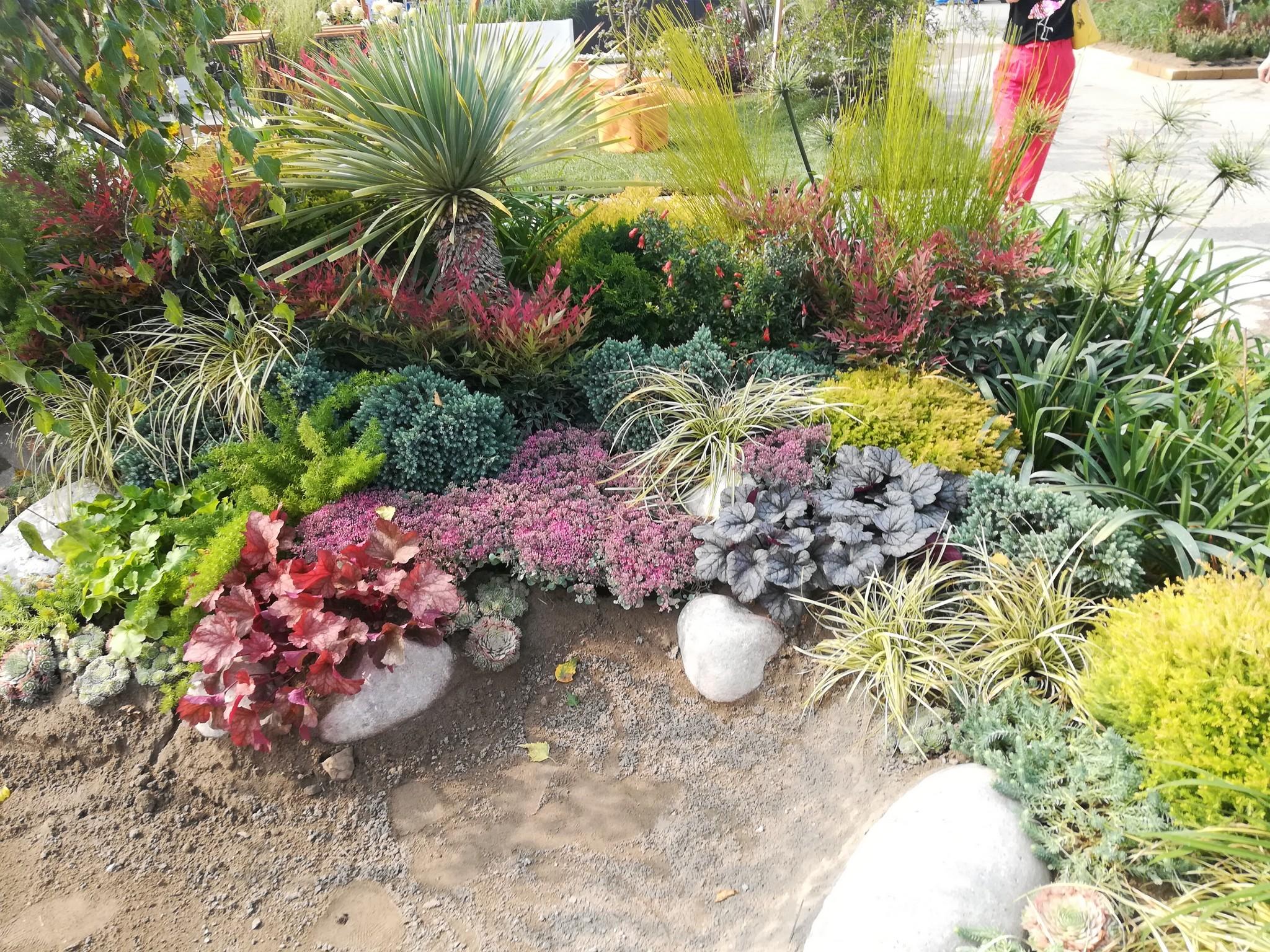 Concorso-giardini-Verdeggiando_40-NAUTILUS-DL4X4-Davide-Cerruto-–-Walter-Coccia-–-Emanuela-Missanelli-–-Daniela-Colombara