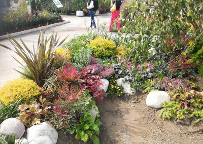 Concorso-giardini-Verdeggiando_41-NAUTILUS-DL4X4-Davide-Cerruto-–-Walter-Coccia-–-Emanuela-Missanelli-–-Daniela-Colombara