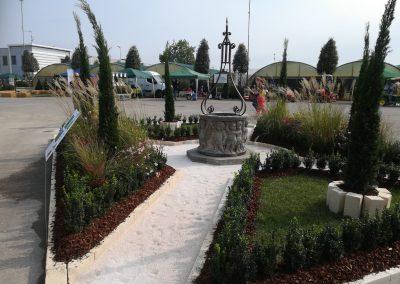 Concorso-giardini-Verdeggiando_42-Incontro-3539V-Rosanna-De-Florio