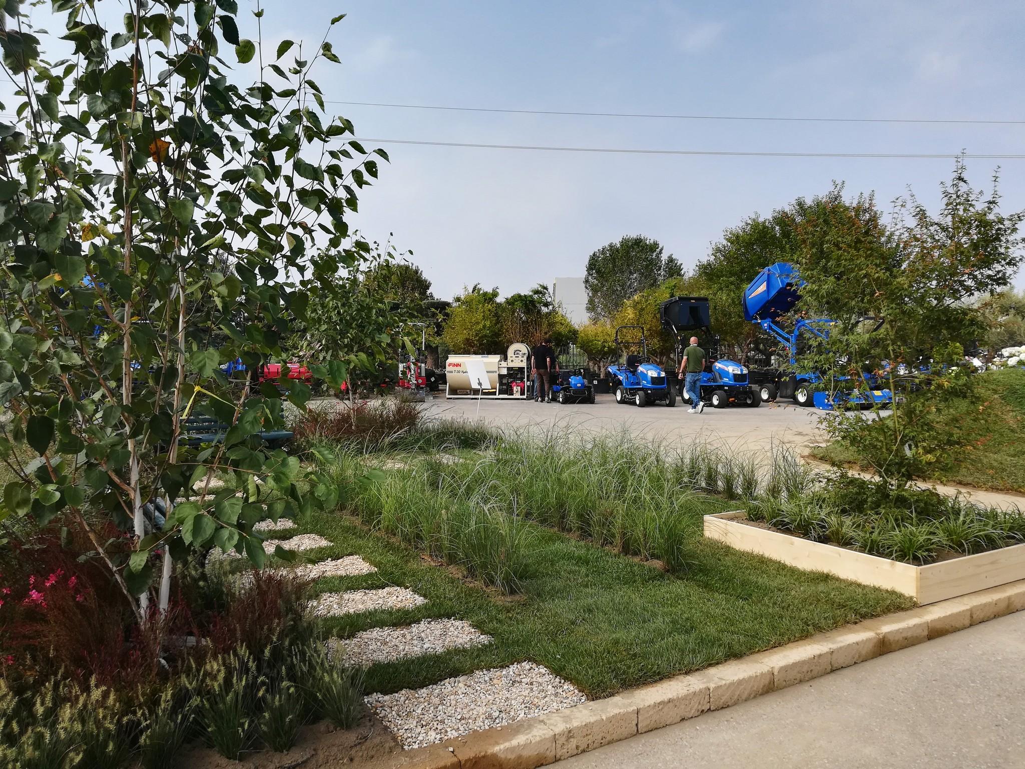 Concorso-giardini-Verdeggiando_46-Con-il-vento-tra-i-capelli-SNFT9-Stefano-Notari