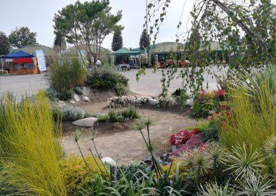 Concorso-giardini-Verdeggiando_49-NAUTILUS-DL4X4-Davide-Cerruto-–-Walter-Coccia-–-Emanuela-Missanelli-–-Daniela-Colombara