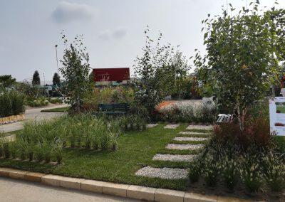 Concorso-giardini-Verdeggiando_50-Con-il-vento-tra-i-capelli-SNFT9-Stefano-Notari