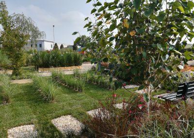 Concorso-giardini-Verdeggiando_51-Con-il-vento-tra-i-capelli-SNFT9-Stefano-Notari