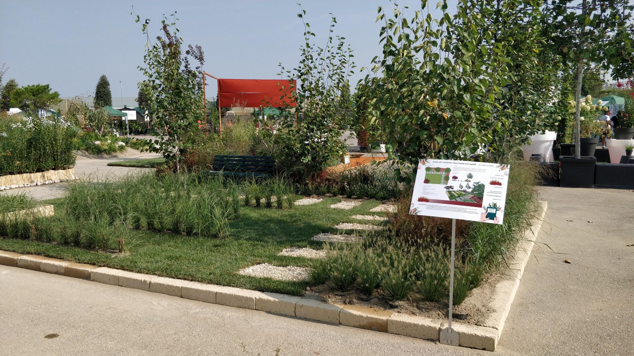 Concorso-giardini-Verdeggiando_60-Con-il-vento-tra-i-capelli-SNFT9-Stefano-Notari