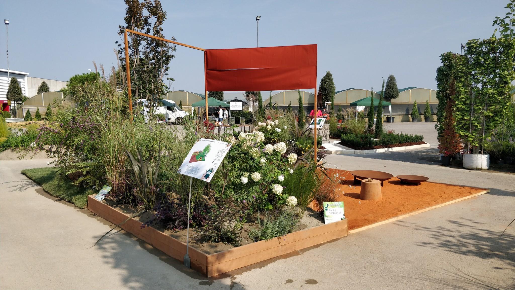 Concorso giardini Verdeggiando_62 Il valore del verde (BP277) Barbara Ponti