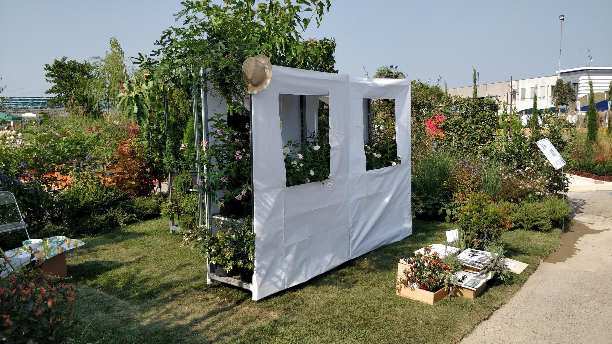 Concorso giardini Verdeggiando_63 Il giardino è il paesaggio è la casa (2LAND)