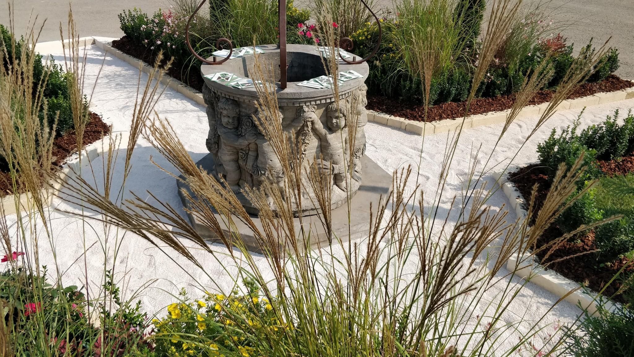 Concorso giardini Verdeggiando_66 Incontro (3539V) Rosanna De Florio