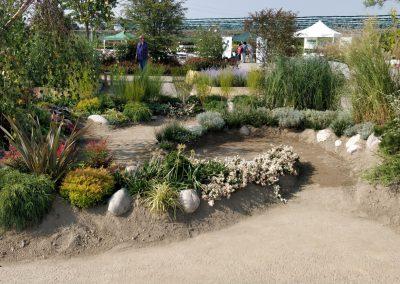 Concorso giardini Verdeggiando_67 NAUTILUS (DL4X4) Davide Cerruto – Walter Coccia – Emanuela Missanelli – Daniela Colombara