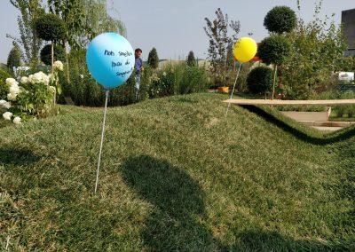 Concorso giardini Verdeggiando_72 In Onda (D79LE) D'Errico Loreta