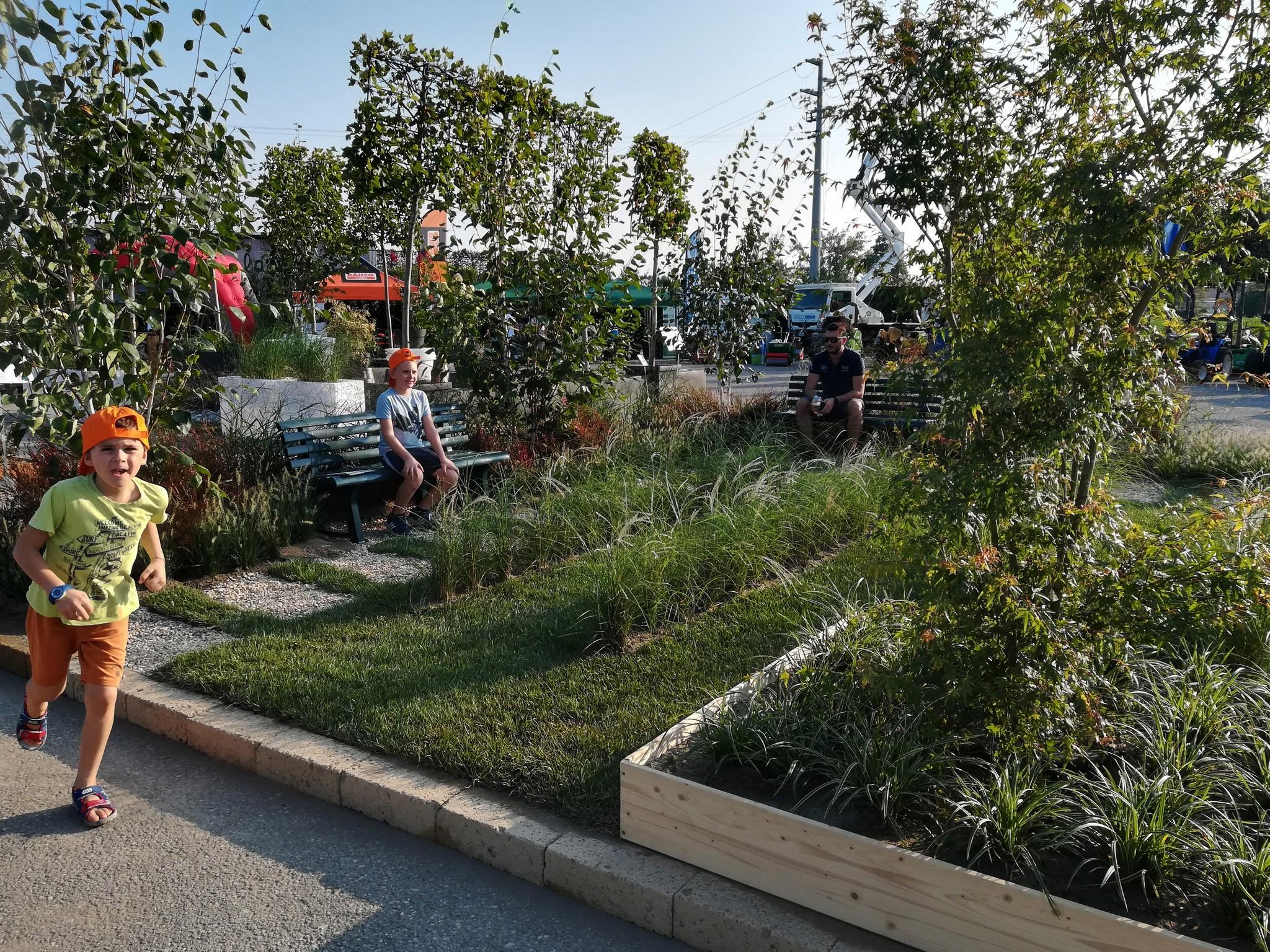 Concorso-giardini-Verdeggiando_74-Con-il-vento-tra-i-capelli-SNFT9-Stefano-Notari