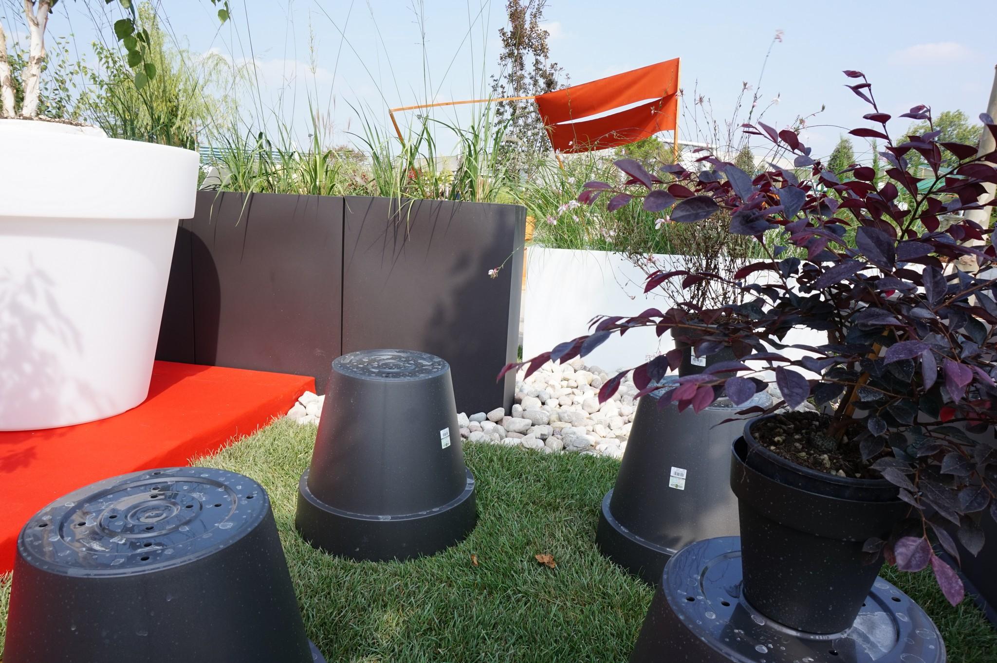 Concorso giardini Verdeggiando_86 Fashion Green Parade (7GKW3) DM Landscape Marica Succi e Domenico Dipinto