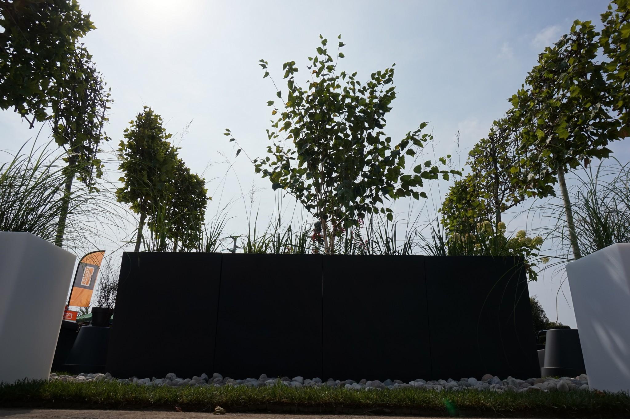 Concorso giardini Verdeggiando_97 Fashion Green Parade (7GKW3) DM Landscape Marica Succi e Domenico Dipinto