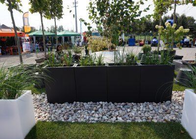 Concorso giardini Verdeggiando_98 Fashion Green Parade (7GKW3) DM Landscape Marica Succi e Domenico Dipinto