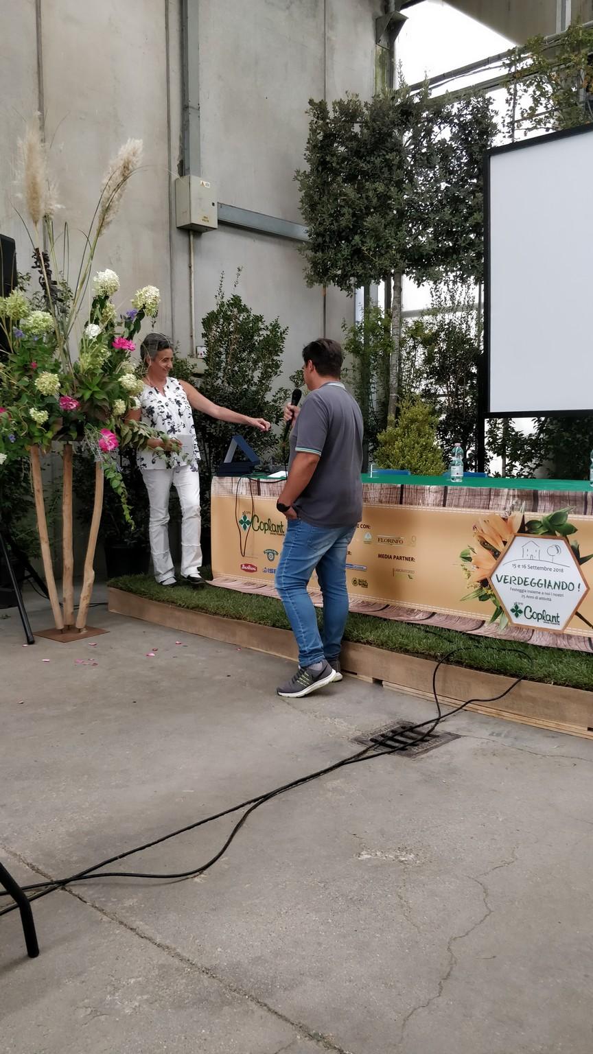 Verdeggiando 2018 Coplant_100