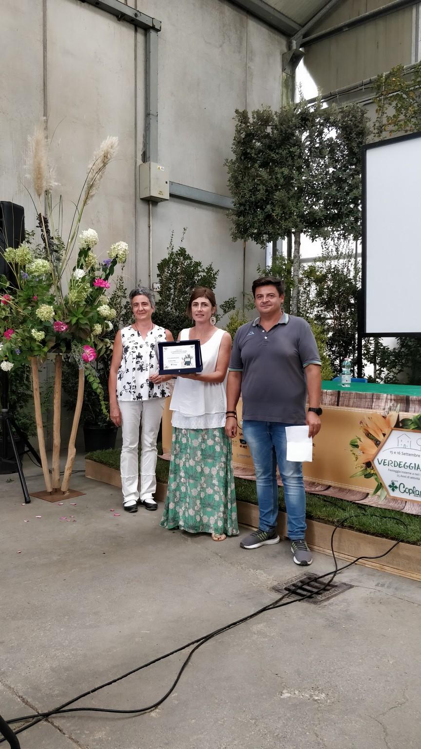 Verdeggiando 2018 Coplant_102