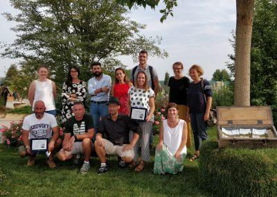 Verdeggiando 2018 Coplant_107