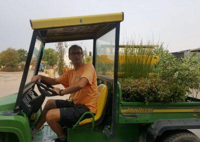 Verdeggiando 2018 Coplant_116