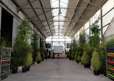 Verdeggiando 2018 Coplant_38