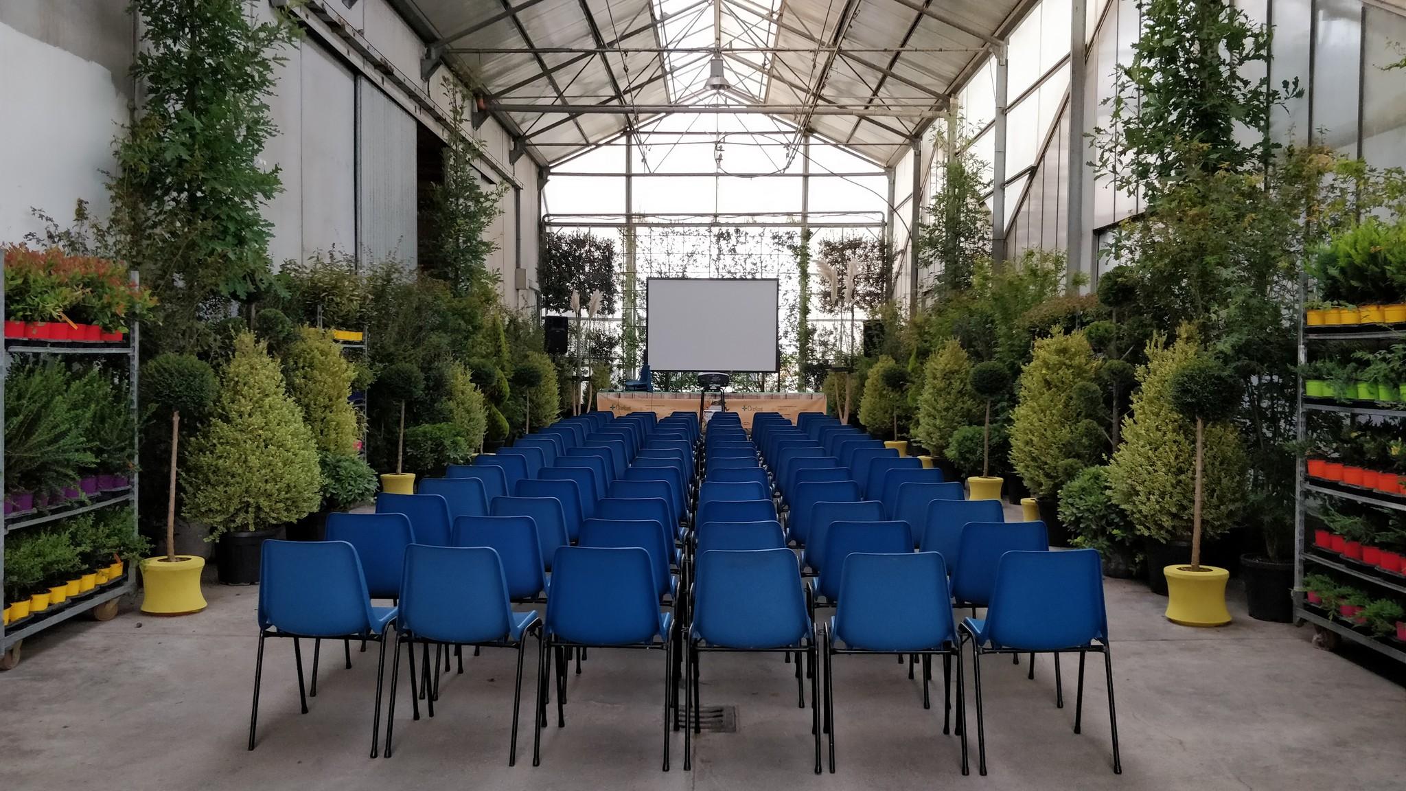 Verdeggiando 2018 Coplant_41