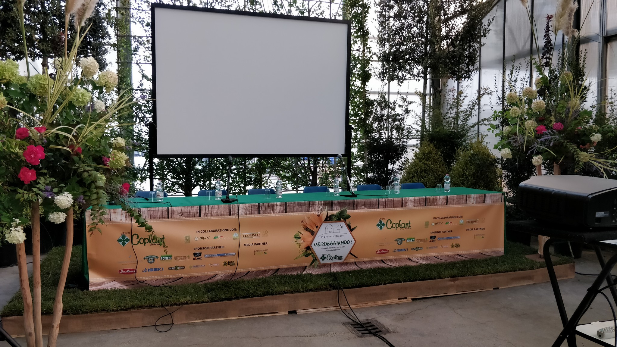 Verdeggiando 2018 Coplant_43