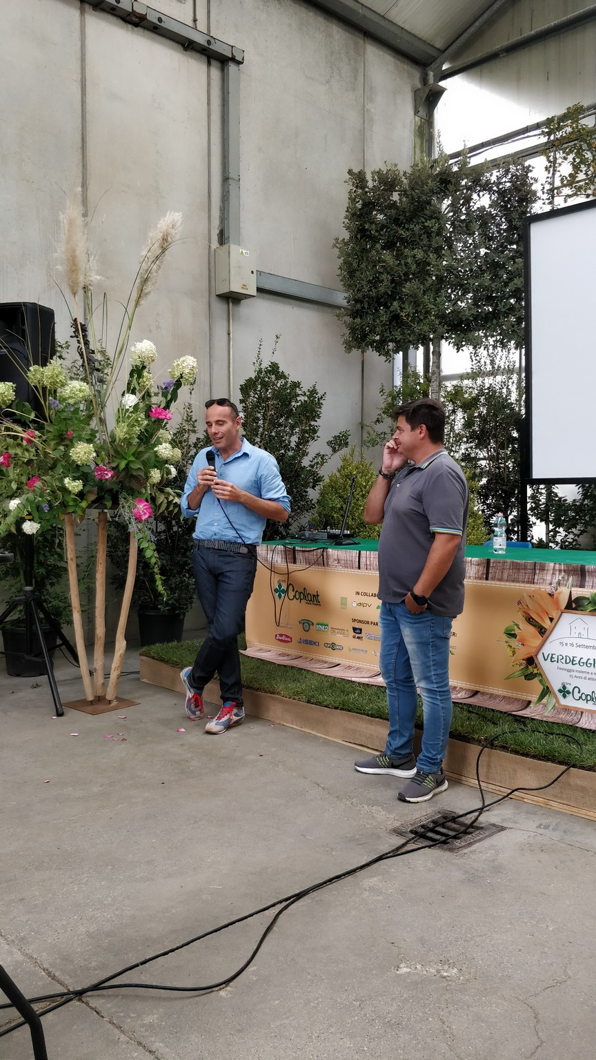 Verdeggiando 2018 Coplant_99